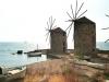 Chios-windmolens-600