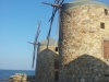 Chios-windmolens-600