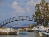 Chios-Lagada-600