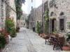 Chios-Mesta-straatje-600