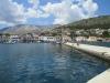 chios-kardamila-griekenland-600