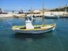 chios-lagada-vissersboot-griekenland-600