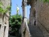 chios-mesta-mastiekdorp-griekenland-600