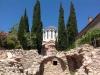 chios-neamoni-griekenland-600