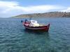 chios-vakantie-kardamila-boot-griekenland-600