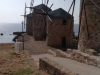chios-windmolens-dichtbij-griekenland-600