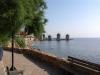 chios-windmolens-griekenland-600