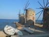 Chios-molens-600