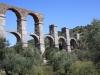 Chios-Moria-Romeinse-aquaduct-600