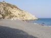 Chios-Mavro-Volla-beach-600