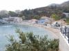 Chios-baai-uitzicht-600