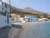 Chios-baai-kiezelstrand-600