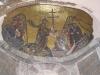 Chios-mozaieken-600
