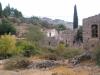 Chios-verlaten-stad-600