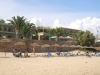 Chios-zandstrand-hotel-600