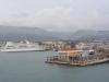 Chios-haven-Chios-stad-600