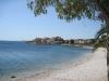 Chios-Daskalopetra-beach-600