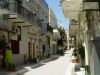 Chios-Pyrgi-straatje-600