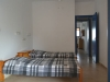 corfu-vakantie-eveline-appartementen-achterkamer-600
