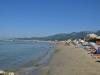 corfu-vakantie-eveline-appartementen-strand-roda-600