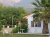 corfu-vakantie-eveline-bungalow-600