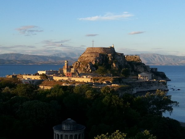 Corfu-Kerkyra-Oude-Fort-600