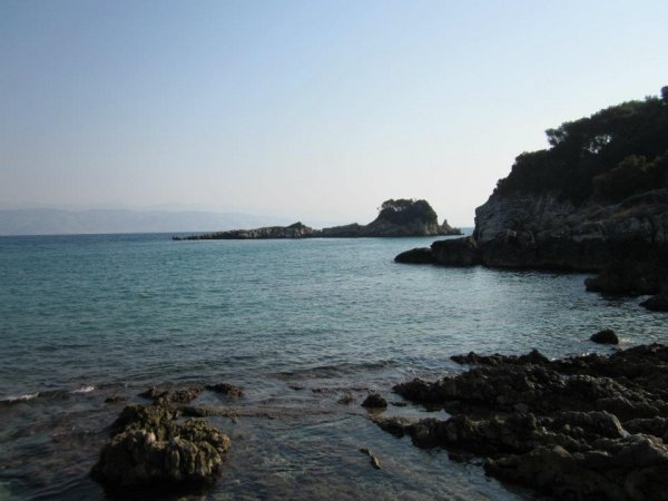Corfu-Spyridon-beach-600