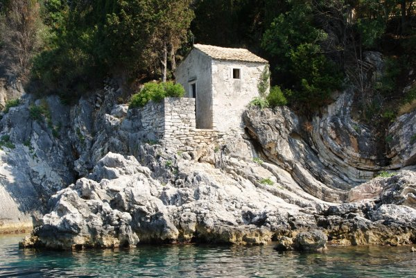 Corfu-Kalami-600