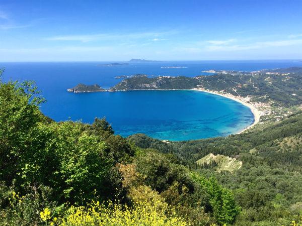 Corfu-vakantie-Agios-Georgios-600