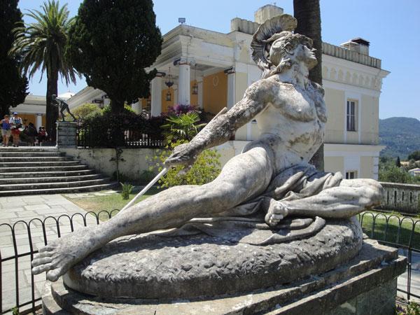 corfu-acheilleion-achilles-beeld-griekenland-600