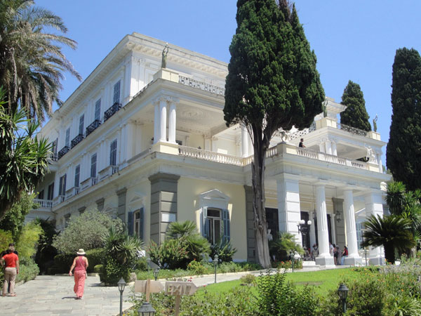 corfu-achilleion-sisi-griekenland-600