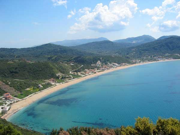 corfu-agios-georgios-beach-griekenland-600