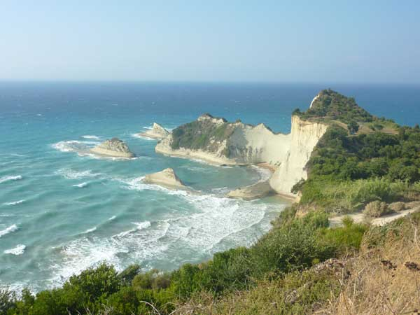 corfu-cape-drastis-griekenland-600