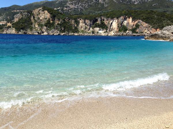 Corfu-Paleokastritsa-Liapades-beach-600