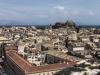 Corfu-Kerkyra-overzicht-600