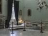 Corfu-vakantie-Achilleion-Sissi-paleis-600