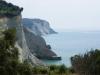 Corfu-Cape-Drastis-600