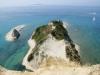 Corfu-Cape-Drastis-rotsen-600