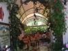 Corfu-agios-gordios-taverne-grieks-600