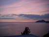Corfu-vakantie-Agios-Gordios-zonsondergang-600