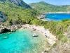 Corfu-Griekenland-Porto-Timoni-600