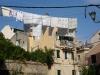 Corfu-Kerkyra-600