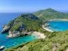 Corfu-Porto-Timoni-uitzicht-600
