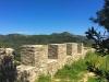 Corfu-vakantie-Angelokstro-fort-600