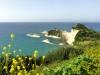 Corfu-vakantie-Cape-drastis-600
