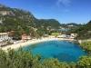Corfu-vakantie-Paleokastritsa-klooster-600
