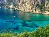 Corfu-vakantie-zeewater-paleokastritsa-600