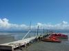 corfu-kalamaki-beach-griekenland-600