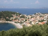corfu-kassiopi-uitzicht-griekenland-600