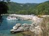 corfu-kerasia-bootje-strand-griekenland-600